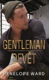 Gentleman Devět - Penelope Wardová
