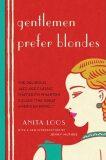 Gentlemen Prefer Blondes - Anita Loosová