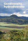 Geodiverzita a hydrodiverzita - Václav Cílek,  Vojen Ložek, ...