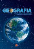Geografia pre 1. ročník gymnázia so štvorročným štúdiom - Peter Likavský