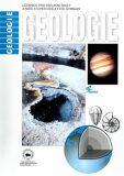 Geologie - učebnice geologie pro ZŠ - Jakeš P.