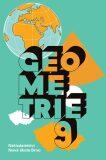 Geometrie 9 (učebnice) - NNS