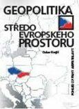 Geopolitika středoevropského prostoru (5 - Oskar Krejčí