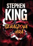 Geraldova hra - Stephen King