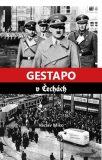 Gestapo v Čechách - Václav Miko