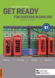 Get Ready for Success in English B1 - Karl Prater