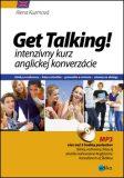Get Talking! - Alena Kuzmová