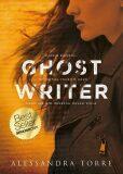 Ghostwriter - Alessandra Torre