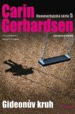Gideonův kruh - Carin Gerhardsenová