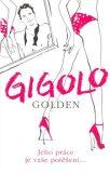 Gigolo - Arthur Golden