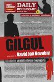 Gilgul - David Jan Novotný