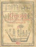 Ginza - Gnostická bible nazarejců II. - Bibliotheca gnostica
