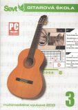 Gitarová škola 3 - Ševt