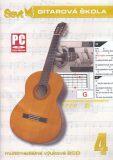 Gitarová škola 4 - Ševt