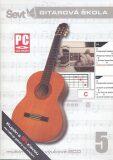 Gitarová škola 5 - Ševt