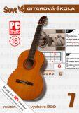 Gitarová škola 7 - Ševt