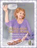 Gizka radí: Varte doma - Gizka Oňová