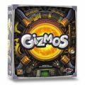 Gizmos - rodinná hra - CMON Global Limited