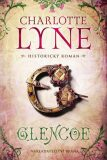 Glencoe - Charlotte Lyneová