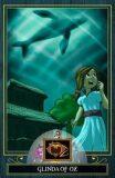 Glinda of Oz - ...