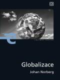 Globalizace - Johan Norberg