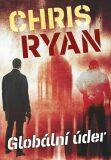 Globální úder - Chris Ryan