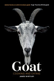 Goat: Cooking and Eating - Whetlor
