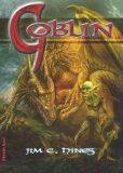 Goblin - Jim C. Hines