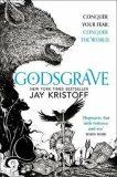 Godsgrave 2 - Jay Kristoff