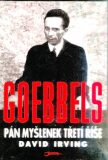 Goebbels - David Irving