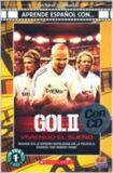 Gol II Viviendo el Sueno CD - ...