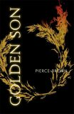 Golden Son - Red Rising Trilogy 2 - Pierce Brown