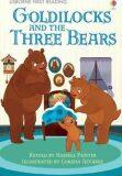 Goldilocks and the Three Bears - Russell Punter