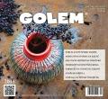 Golem 04/2018 -  Amos