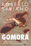 Gomora - Roberto Saviano