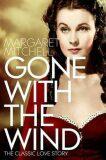 Gone with the Wind - Margaret Mitchellová