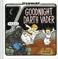 Goodnight Dart Vader - Brown Jeffrey