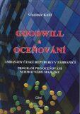 Goodwill a oceňování - Vladimír Kulil