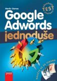 Google Adwords - Martin Domes