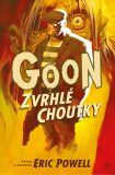 Goon 5 - Zvrhlé choutky - Eric Powel