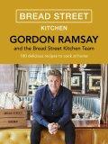 Gordon Ramsay Bread Street Kitchen - Gordon Ramsay