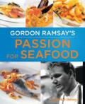 Gordon Ramsay's Passion for Seafood - Gordon Ramsay
