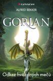 Gorian 1 - Alfred Bekker