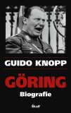 Göring - Guido Knopp