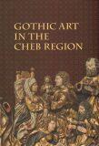 Gothic Art in The Cheb Region - ...