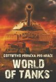 Gottwyho příručka pro hráče World of Tanks - Gottwy