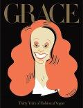 Grace: Thirty Years of Fashion at Vogue - Coddington