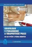 Grafologie v poradenské a terapeutické praxi - ...
