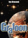 Grafoon - Iva Krocová