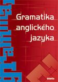 Gramatika anglického jazyka - Juraj Belán